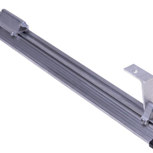 Архитектурный светодиодный светильник Matrix L-1000