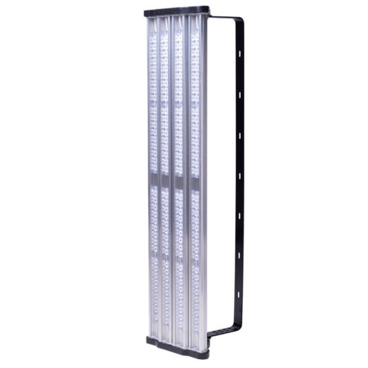 Промышленный светодиодный светильник Matrix I-300