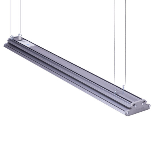 Подвесной светодиодный светильник Matrix LL-60