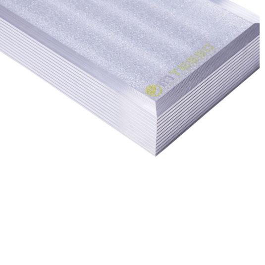 Накладной потолочный светодиодный светильник Matrix LO-50n
