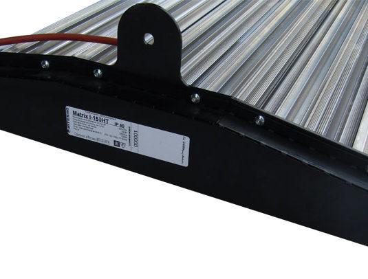 Светодиодный светильник Matrix I-150 HTI (высокотемпературный)