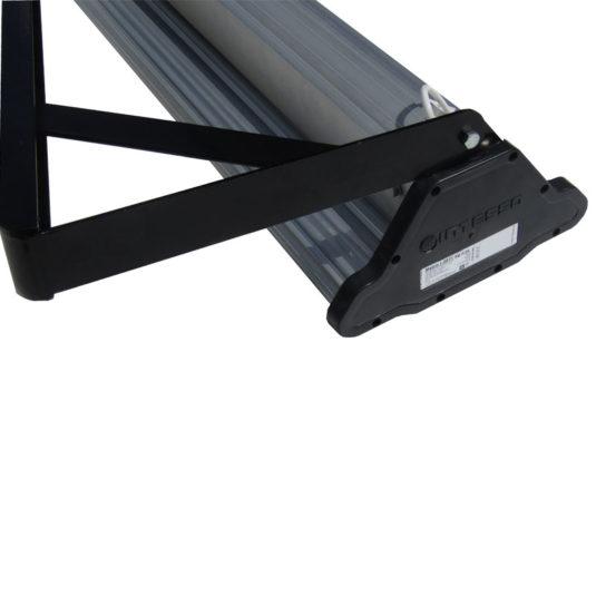 Светодиодный светильник Matrix I-300Y-sg