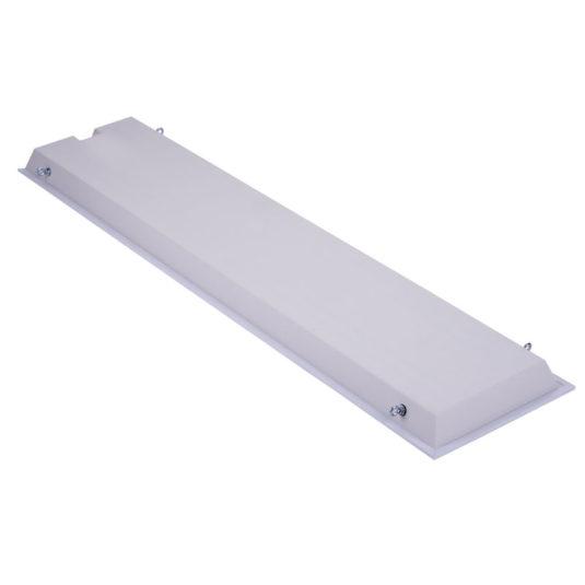Подвесной потолочный светодиодный светильник Solaris LO-50p