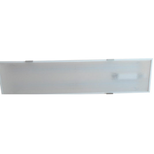 накладной потолочный светодиодный светильник Solaris LO-50pn