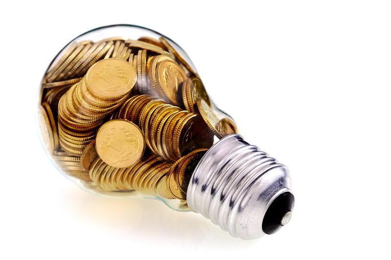 Светодиодный светильник Matrix Sd-60 - решение для тех, кто экономит даже на средствах экономии!